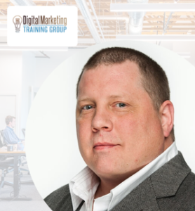 Growing your marketing agency online. Interview with Joe Schafer