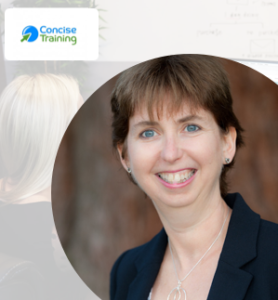 Systems & processes to grow your business online. Interview with Mary Thomas