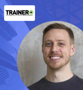 Redefining the role of a website to grow a SaaS business? Interview with Nick Corneil