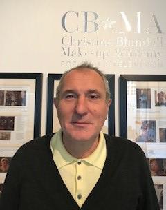 Petar-Agbaba-Pathmonk-Client