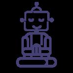 Web Assistant Pathmonk