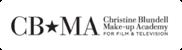 cbma-logo