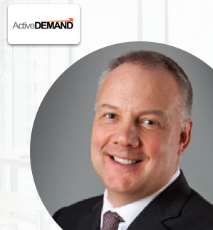 How to increase demo bookings? Interview with Sean Leonard