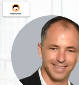 How to qualify leads for enterprise SaaS deals Interview with Ben Lillienthal from ScreenMeet