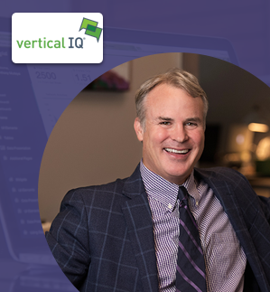 Saas demo or trial - How to think about your call to action? I Interview with Bobby Martin from Vertical IQ