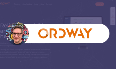 ordway_customer_story