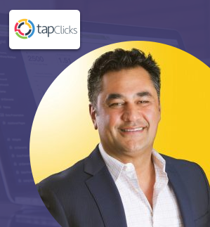 How Tapclick is Improving the User Journey on the Website-Tapclicks-Pathmonk