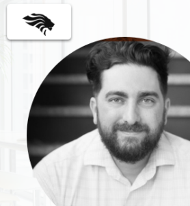 Create a tribe around your brand | Interview with Jake Mafolgia from Lion's Spaw Marketing