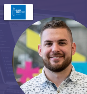 How to optimize your conversion funnel | Interview with Oliver Allen from Bladecommerce