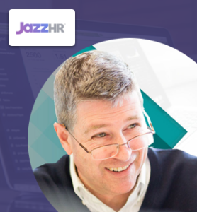 How your value propostion impacts the buying experience I Interview with Pete Lamson from Jazz HR