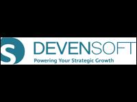 Pathmonk Client Devensoft