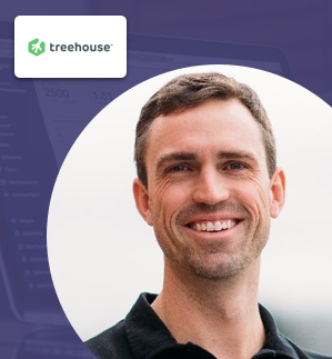 The 3 metrics to revenue success I Interview with Ryan Carson from teamtreehouse.com