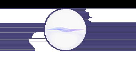 cro agency icon