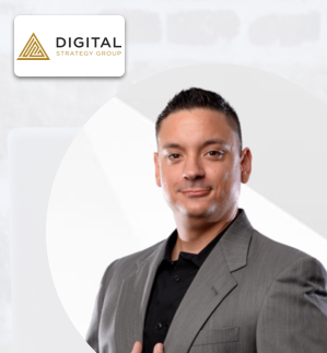 CRO - The techniques & tools to increase revenue I Interview with Henry Hernandez from DigitalSG