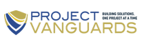 project-vanguards-case-study