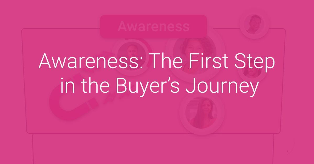 awareness-buyer-journey-pathmonk