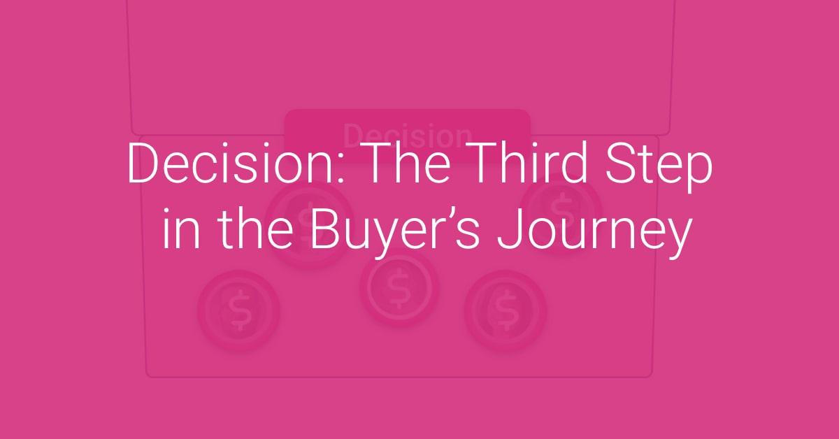 decision-buyer-journey-pathmonk