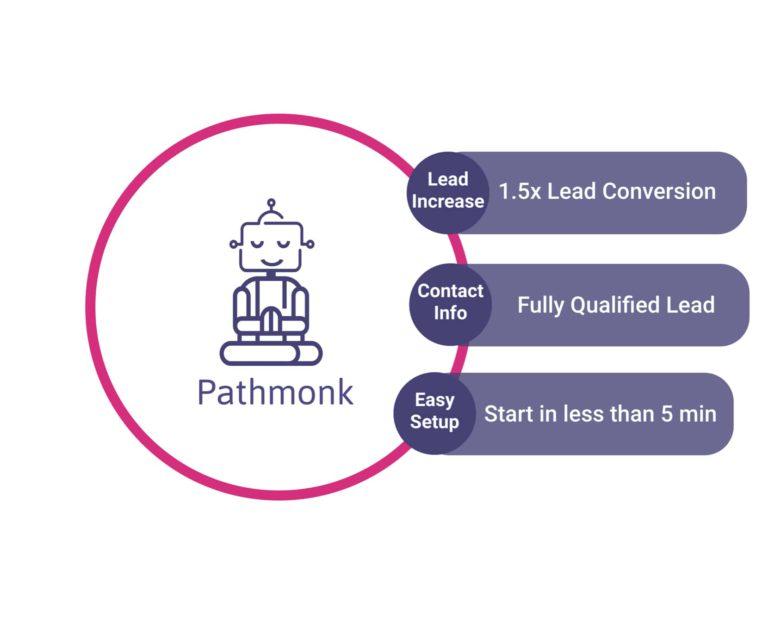 pathmonk-lead-qualification-compariosn-right-min