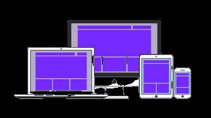 responsive-design-pathmonk-buyersjourney