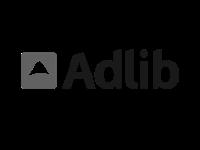 adlib-pathmonk