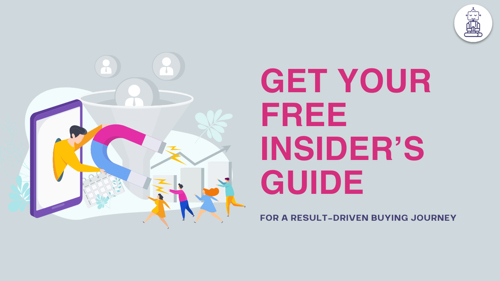 Get-Free-Insiders-Guide