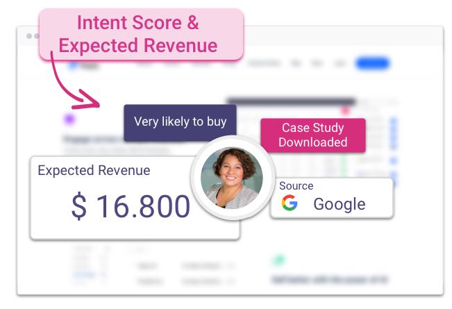 expected-revenue