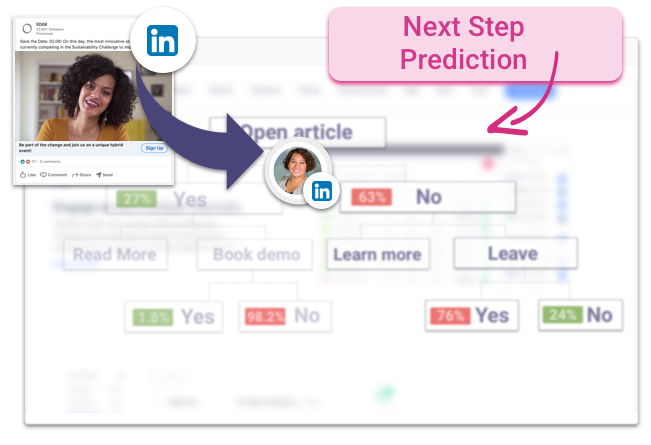 paid-next-step-prediction